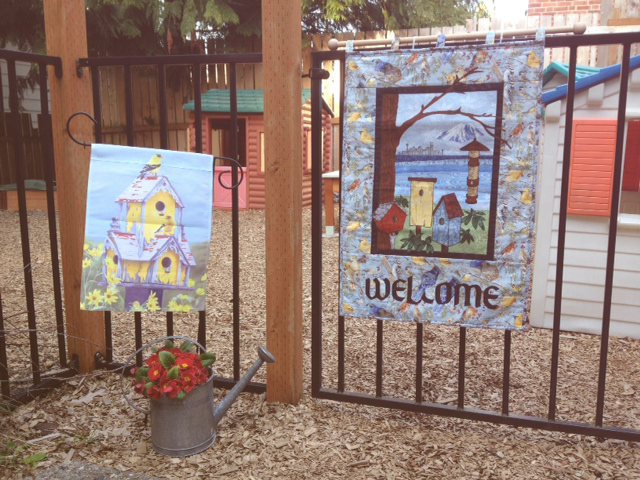 welcome to crown hill cooperative preschool